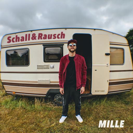 Mille альбом Schall & Rausch