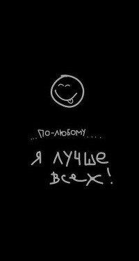 Dmitry_Dyachenko avatar