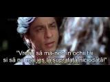 hindi song subtitrat romana