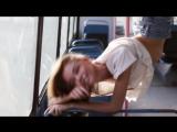 Gemini Chris - Baby (Music Video)