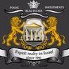 Poleg-Real-Estate Investment-Group