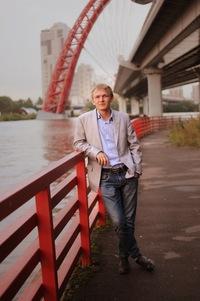 Михаил Позднев