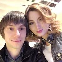 Галина Емец