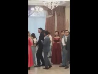 Ақ жол, сəт сапар