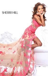 a598eb6613f87d вечірні сукні львів ціни