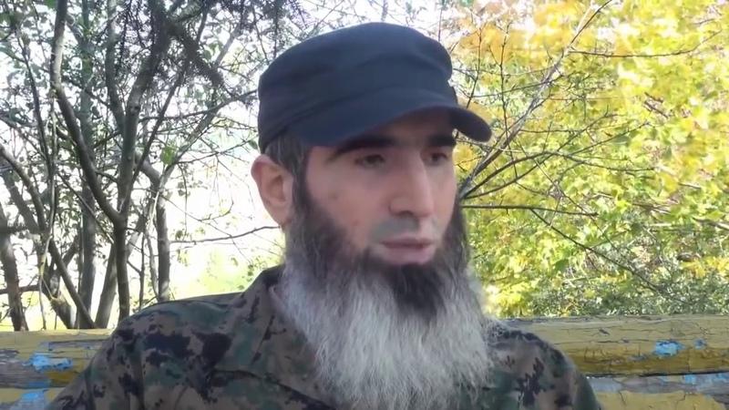 Хорошо ли жить в Чечне и на чём держится власть Кадырова » Freewka.com - Смотреть онлайн в хорощем качестве