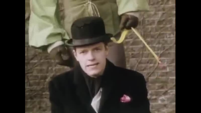 Madness - Tomorrow Is Just Another Day