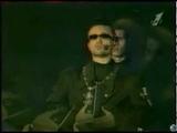 Богдан Титомир - Концерт (Высокая Энергия ) 1992г ЭКСКЛЮЗИВ