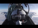 С Днем Военно воздушных сил