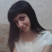 Анастасия Савчишкина