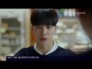 KBS2TV 월화드라마 [러블리 호러블리] 29-30회 (월) 2018-10-01