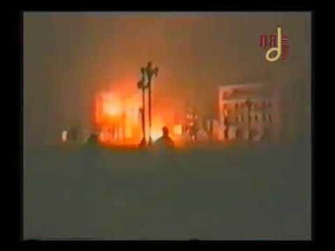 Братан,тем кто воевал в Чечне посвещается