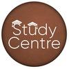 Study-Centre Образование за рубежом