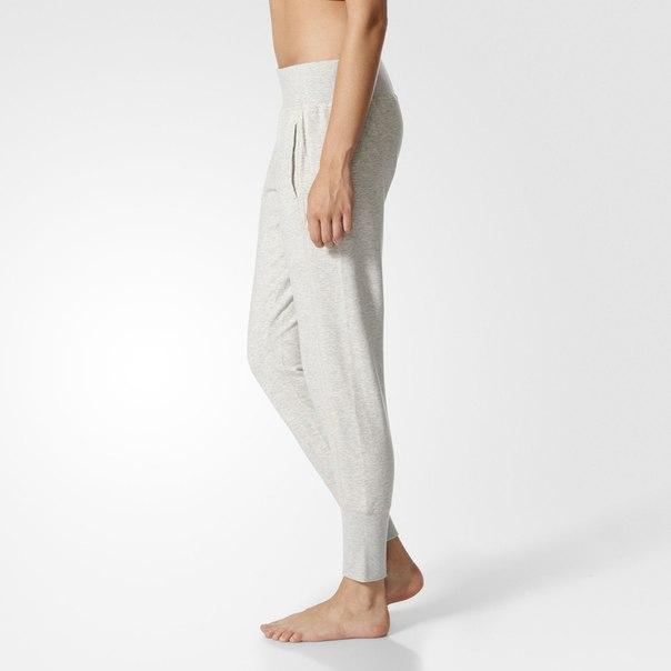 Брюки Yoga Lightweight