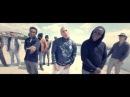Blacky Blaak - Entre Dans La Ronde feat MOH & Ksir Makoza