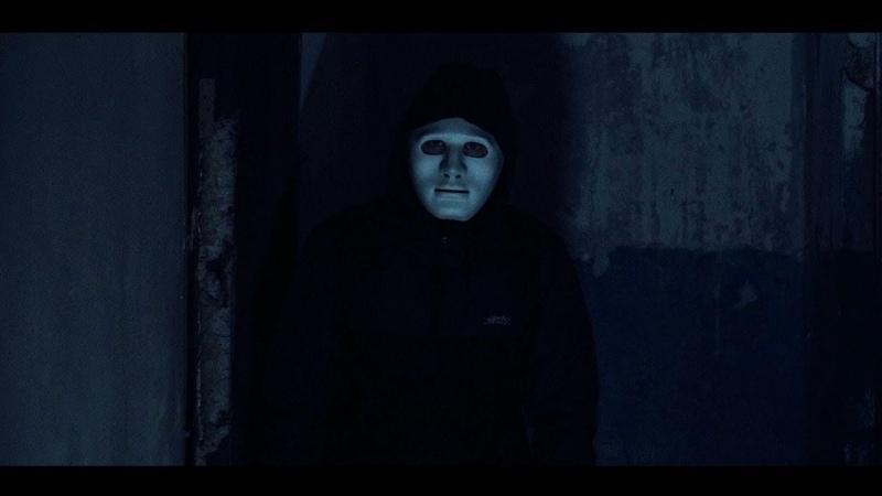 Ржавый Макс x Mnimый - Время песок (2018)