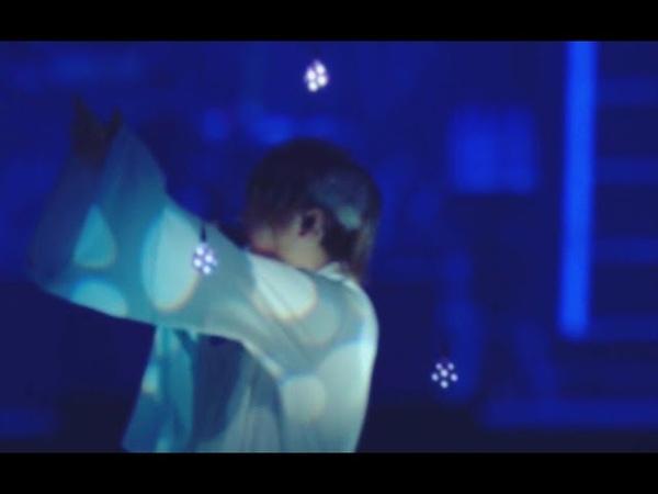 まふまふ - 水彩銀河のクロニクル/幕張メッセ【LIVE映像】