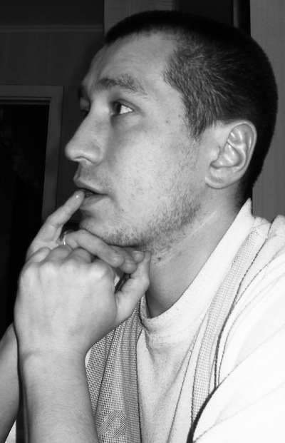 Александр Афонин, 1 мая 1992, Глазов, id132552797