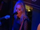 Танцы На Руинах - Boulevard of broken dreams / Green Day cover (Live Мьюз 24.11.2017)