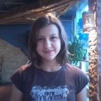 Яна Харевич