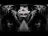 Gangsta Mix Gangster Trap &amp Rap Mix 2018 - Aggressive Trap &amp Rap Mix 2018 - Vol. 14