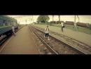 ЯрмаК - Жара [OFFICIAL. 2012]