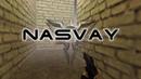CS16 Nasvay 4k