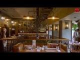 YELL TV — Ресторан «Пряности и радости» на Московском