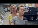 Фильм о съемках фильма Вероника Марс