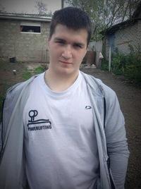 Николай Батурский