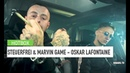 AchtVier, TaiMo, Marvin Game Stanley - Oskar Lafontaine   Hotbox Remix (16BARS)