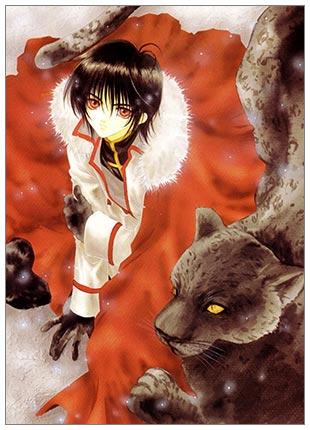 Купить постер Adumi Touru