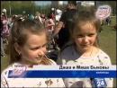 «Двойное счастье»_ парад двойняшек в Челнах