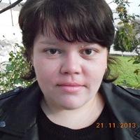 Наталия Мосесова