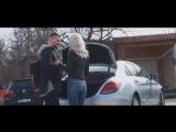 Sasha Mad Feat Ksenia - На Всю Жизнь