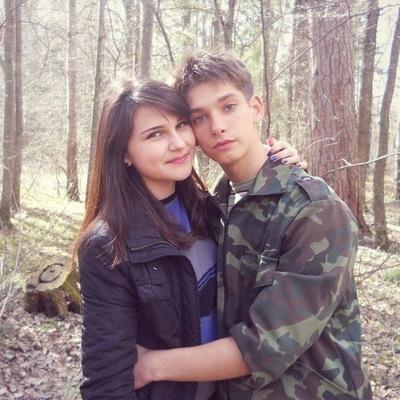 Алиюша Валиева, 2 ноября 1995, Йошкар-Ола, id72275524