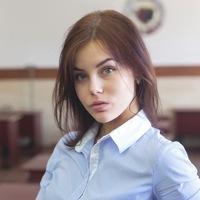 Юлия Прокудина | Барнаул