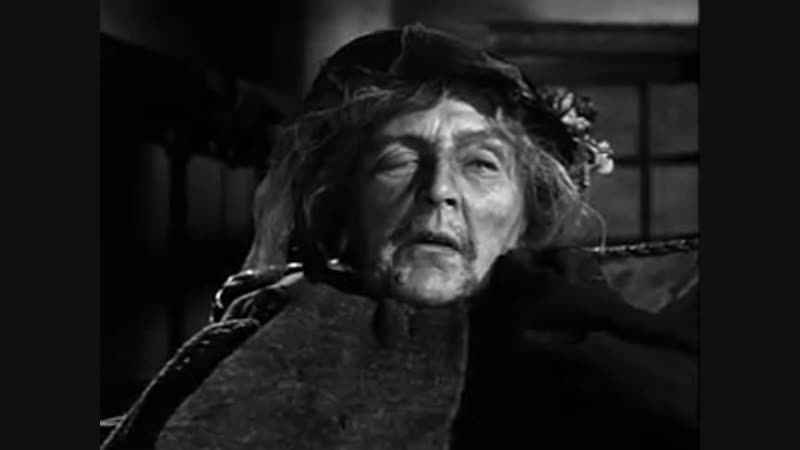 Britannia Mews (1949)