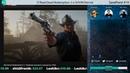 SavePoint 19 — О Red Dead Redemption 2 и DOOM Eternal