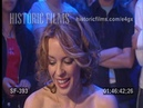 CD:UK INTERVIEW: KYLIE MINOGUE ANSWERS QUESTIONS FROM FANS - 2000