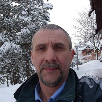 Павел Паничев, Санкт-Петербург, id154578242