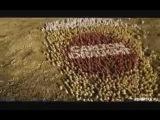 Carlton Draught - Big Ad