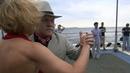 ВоВладивостоке стартовал всероссийский танцевальный флешмоб Новости Первый канал