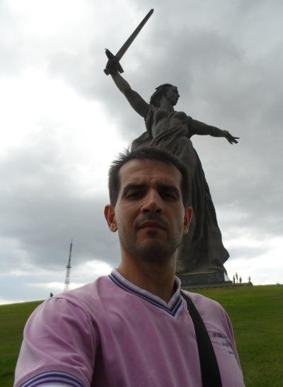 Лёха Пересыпкин, 25 ноября , Ростов-на-Дону, id7452235