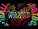 Budka Suflera - Sen o dolinie (Przystanek Woodtsock 2014)