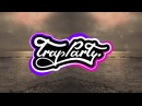 KRNE Alexander Lewis - Fall Apart (Mishap Remix)
