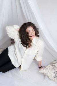 Юлия Ткаченко, 11 июня , Нижнекамск, id7552397