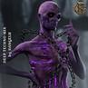 DANGELH - Alien Entity (DeepTechnoMix)