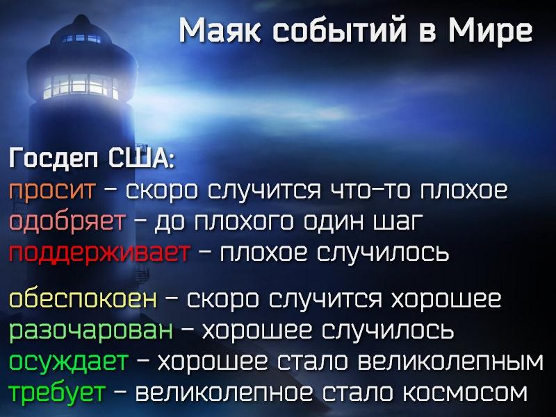 https://pp.userapi.com/c846419/v846419812/13f0f9/VqQ7pkWUssI.jpg