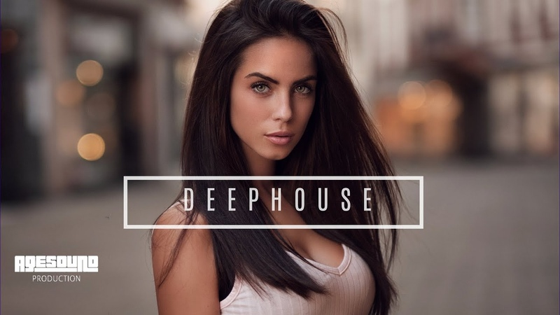 Best of Vocal Deep House Mix 2019 6 | Happy Relaxing Music